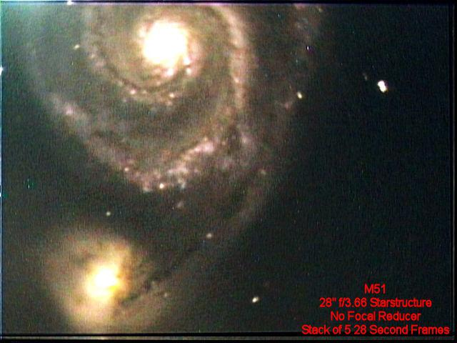 1452772-M51 28 Stack of 5 28 Sec Text.jpg