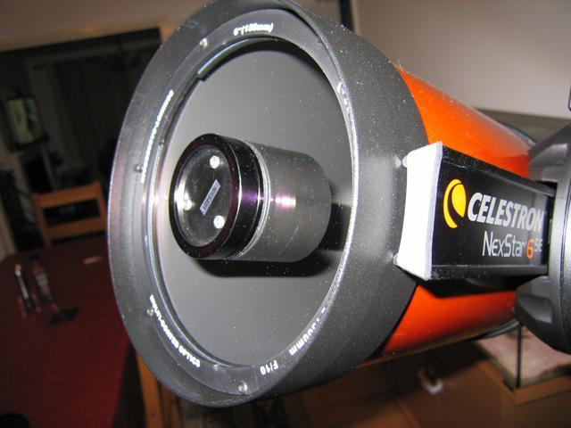 2170810-cenkscope.jpg