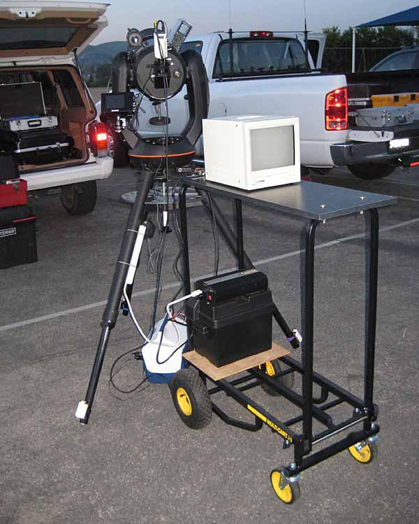 2188979-Mallincam Equipment 002 8x10.jpg