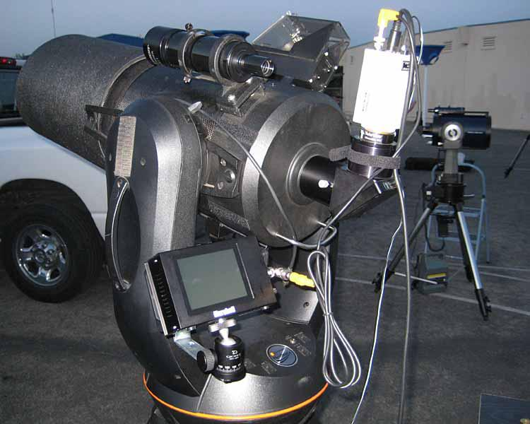2190324-Mallincam Equipment 004 8x10.jpg