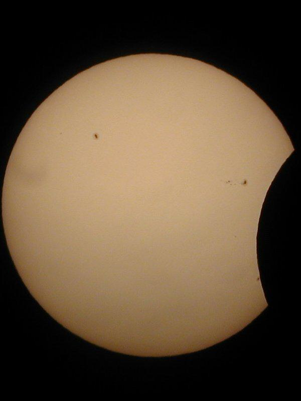 2226713-eclipse with sunspots.jpg