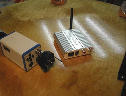 2222564-wireless.JPG