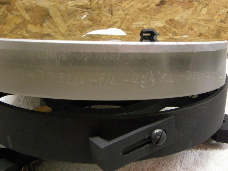 4415993-DSCN2967.JPG