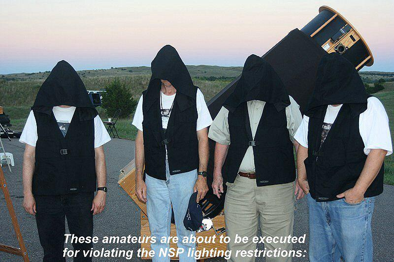 4398497-Hoodies4smallFunny.JPG