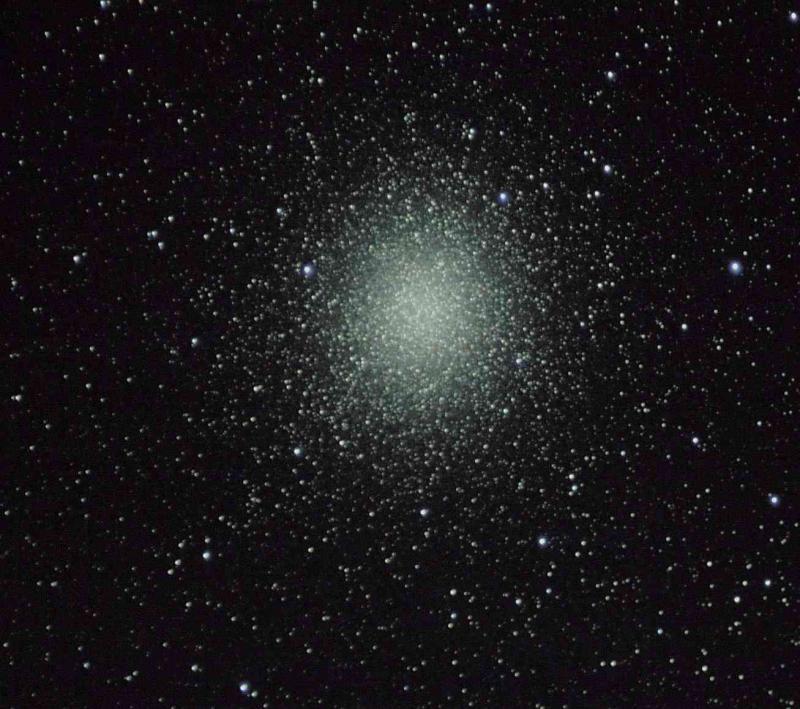 4371456-20110206 omcen a.jpg
