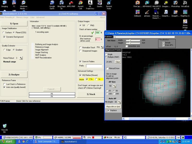 5067464-AS screen 1.jpg