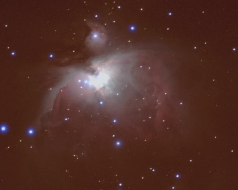 5094199-M42 stack 7 pic.jpg