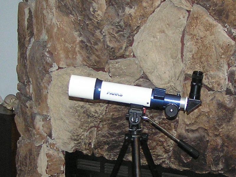 5087049-Parks 60mm F7.jpg