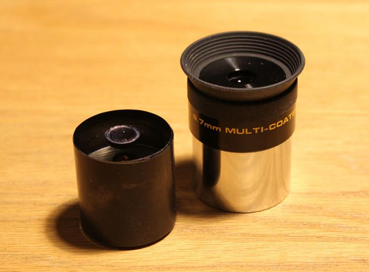 5661320-solid state eyepiece small.jpg