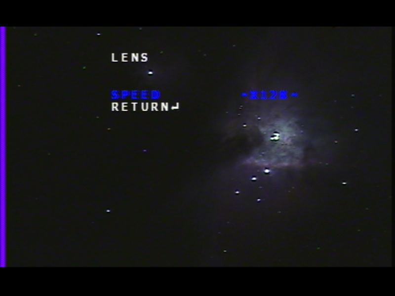 5680079-Orion 32013-2-13T20.0.53.169.jpg