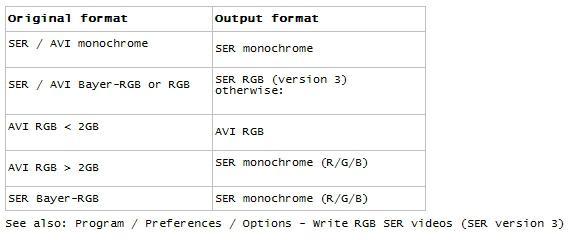 6369529-wj_video_formats.jpg