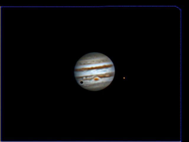 6387561-Jupiter 14-02-16 01-29-06-(20)_g4_ap20AL.jpg