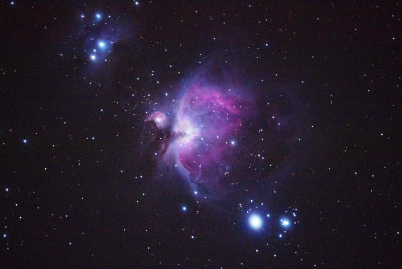 6384961-M42Merged.jpg