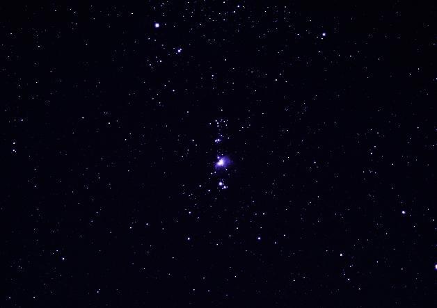 6394521-Orion Crop1.jpg