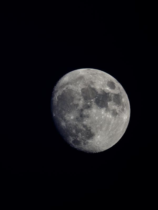 6371125-MoonAstrograph.jpg
