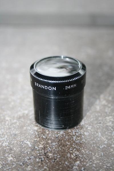 24mm Brandon 010R6.jpg