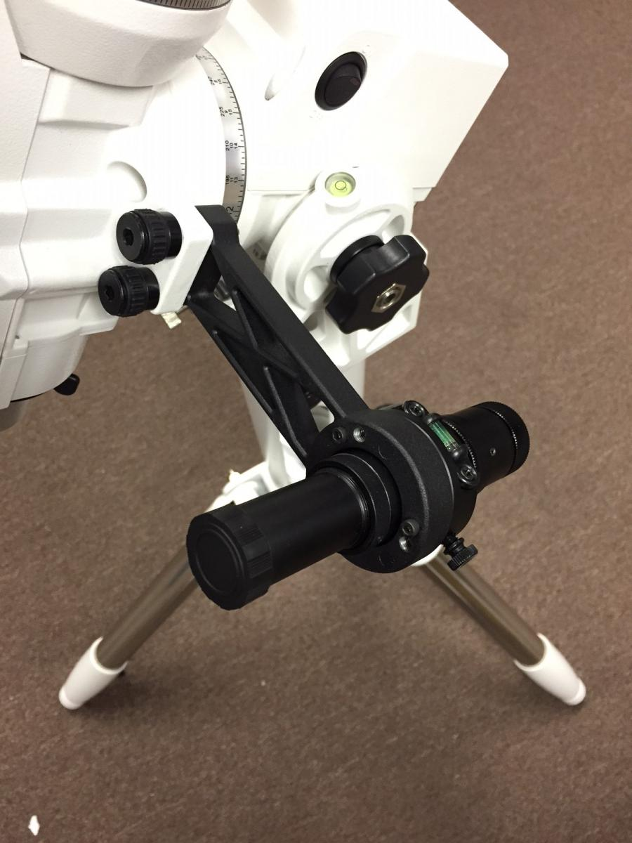 The new Sky-Watcher AZ EQ5 mount debut - Page 2 - Mounts - Cloudy Nights
