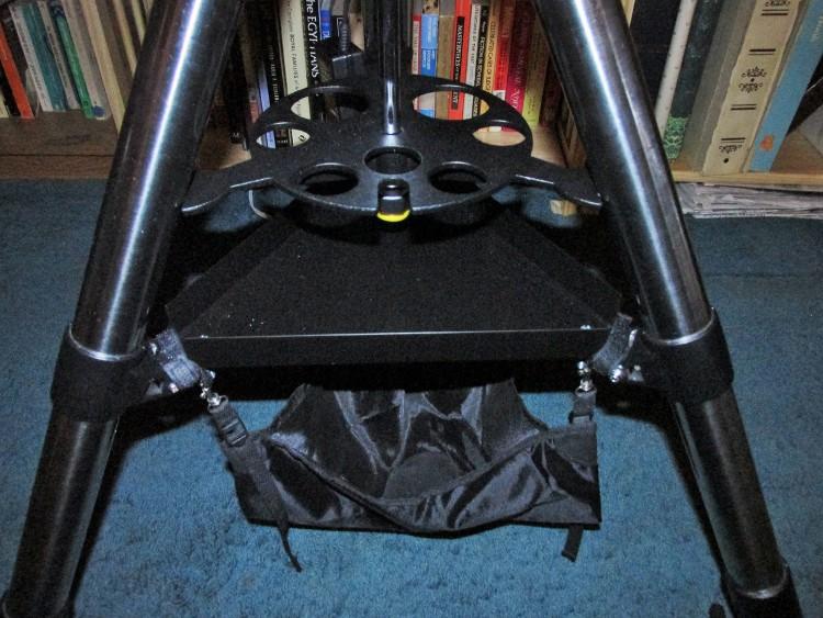 NexStar SE Trays Tilted.JPG