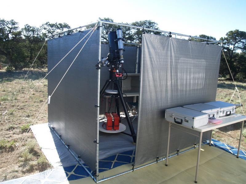 SkyBox-RMSS-1-sm.JPG