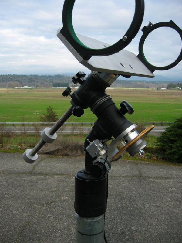 Optic-Craft 012.JPG