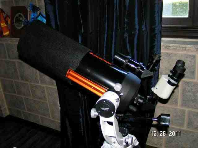 Whats your grab and go telescope? page 8 refractors cloudy nights