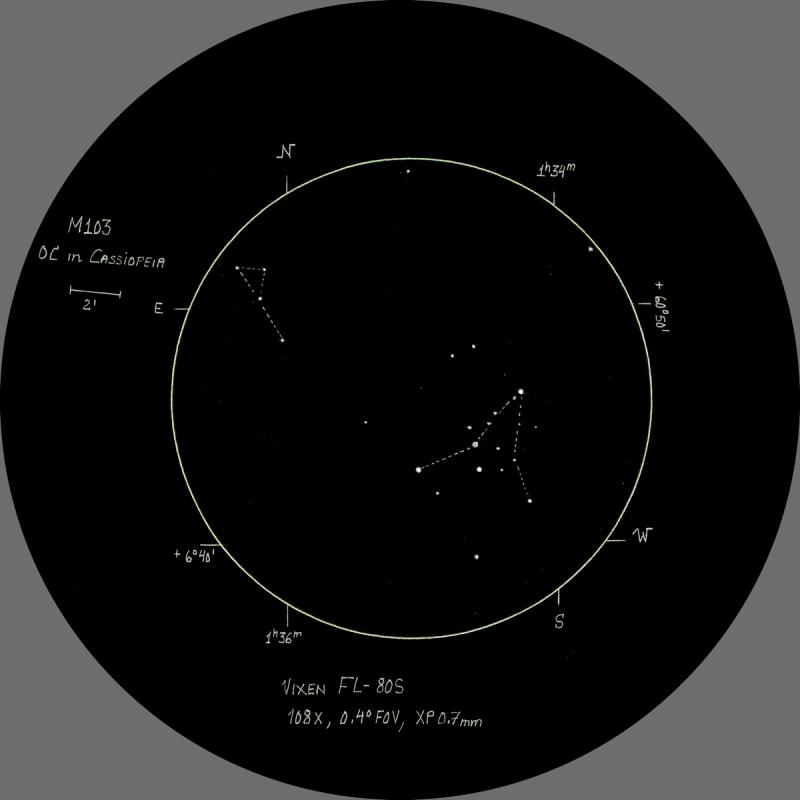 M103-FanOC-BlackL-Crop.png