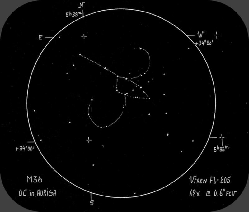 M36-BlackL-Crop.png