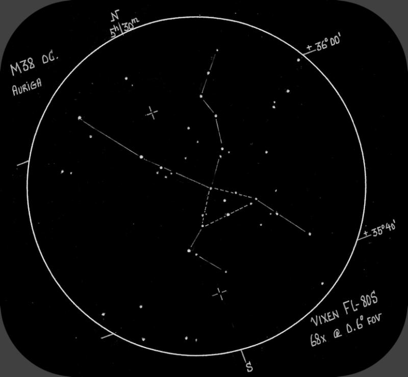 M38-BlackL-Crop.png