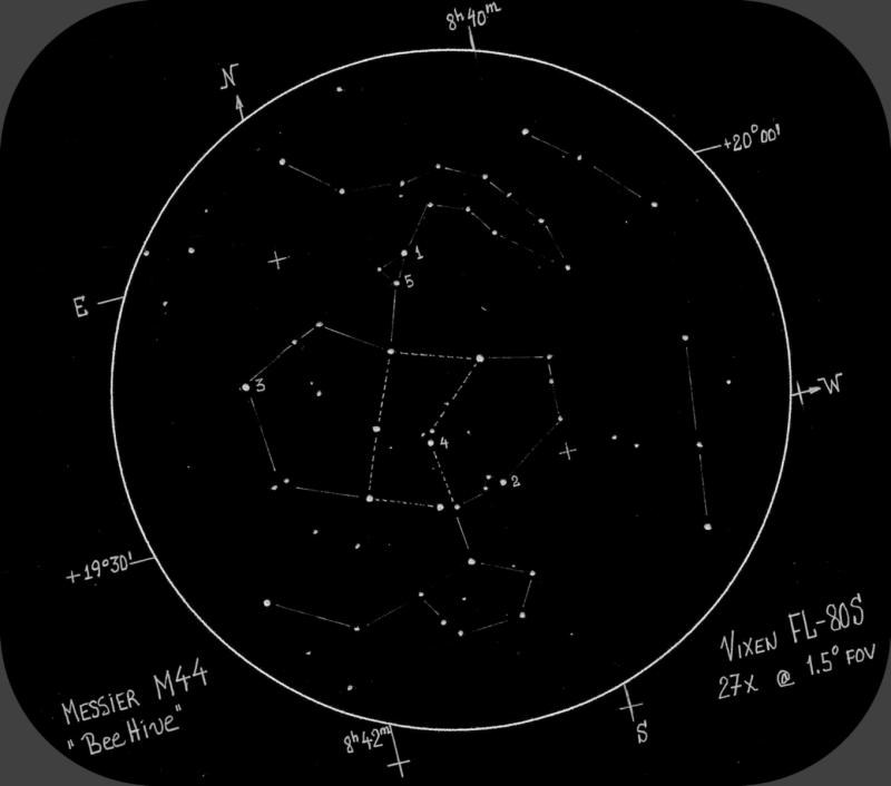 M44-BlackL-Crop-Small.png