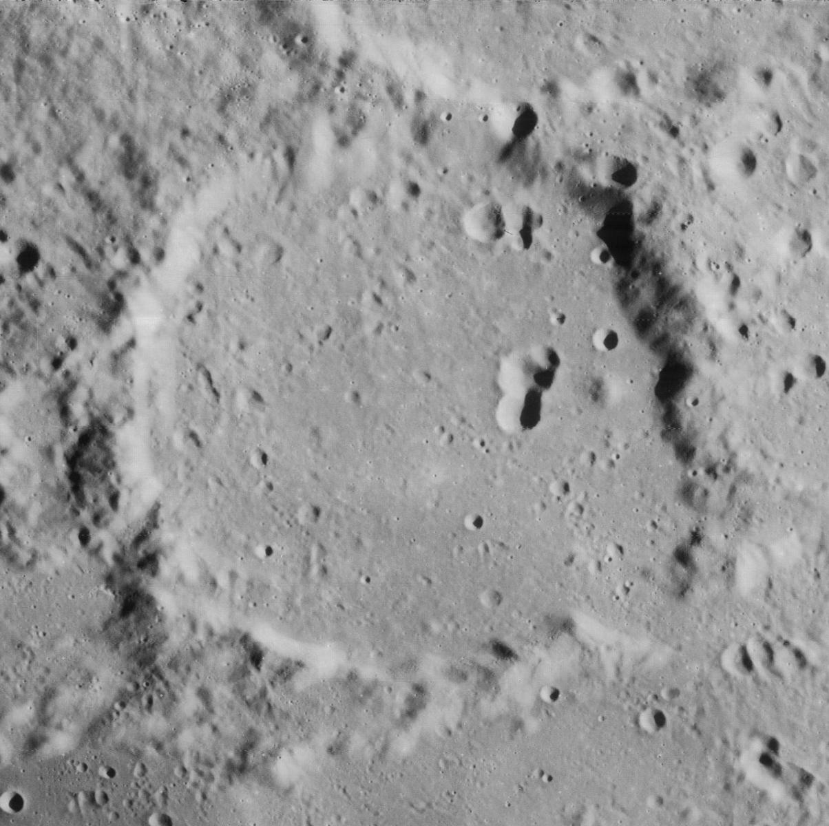 crater impact coursework If you want to visit one of the visible impact craters on earth, you'll need to do a little planning many of the world's best craters aren't close to major cities, but they can be reached if you really want to see them.