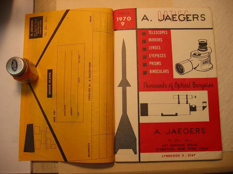 Edscorp5 007.JPG