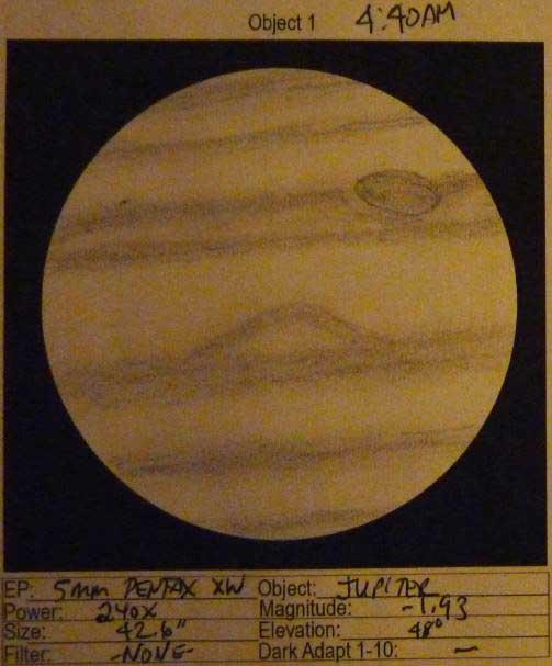 Jupiter Feb 2 2016.JPG