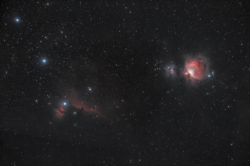 180mm-2ring-Orion-uncropped.jpg