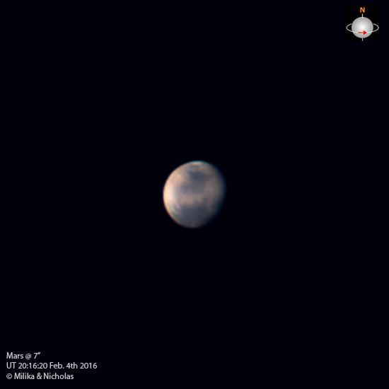 Stk1649Nm60%_Mars_201619_L_040216@133%.png