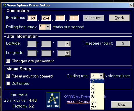 guiderate ascom.jpg