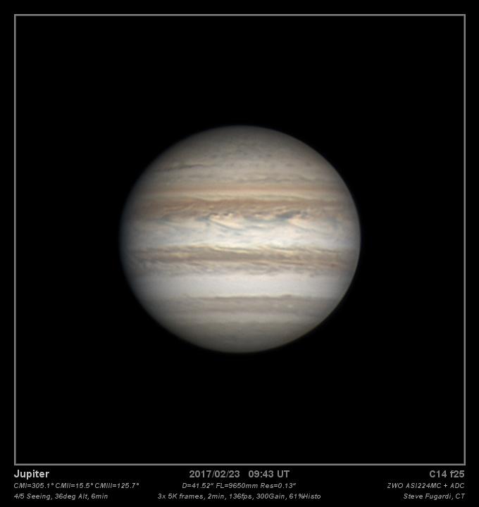 Jupiter f25 3x5K 2017-02-23-0944_4a_web.jpg