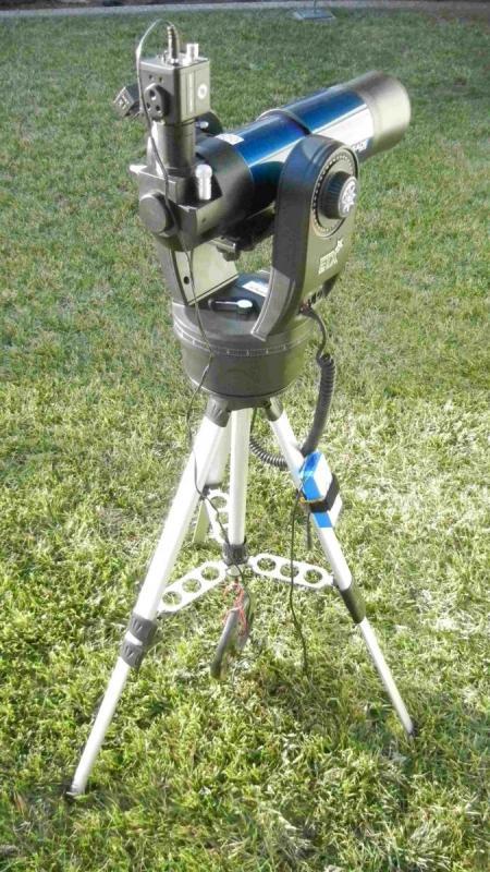 ETX80 R2.jpg