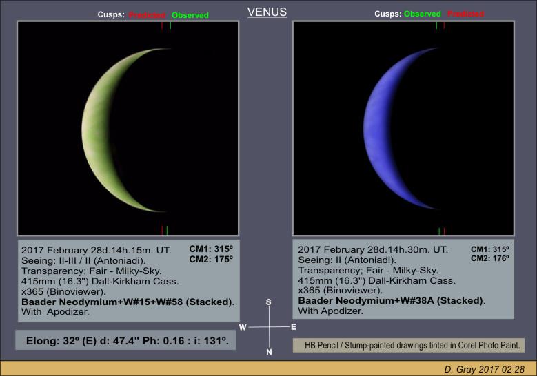 Venus 2017 Feb 28d 1415 1430.jpg