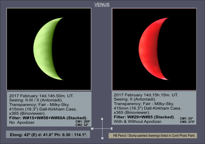 Venus 2017 Feb 14d 1450 1515.jpg