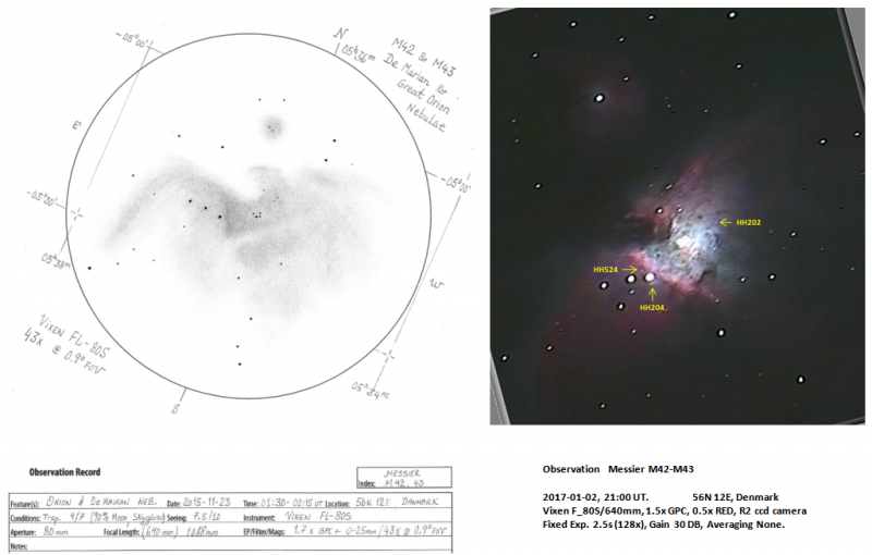 M42-43.png