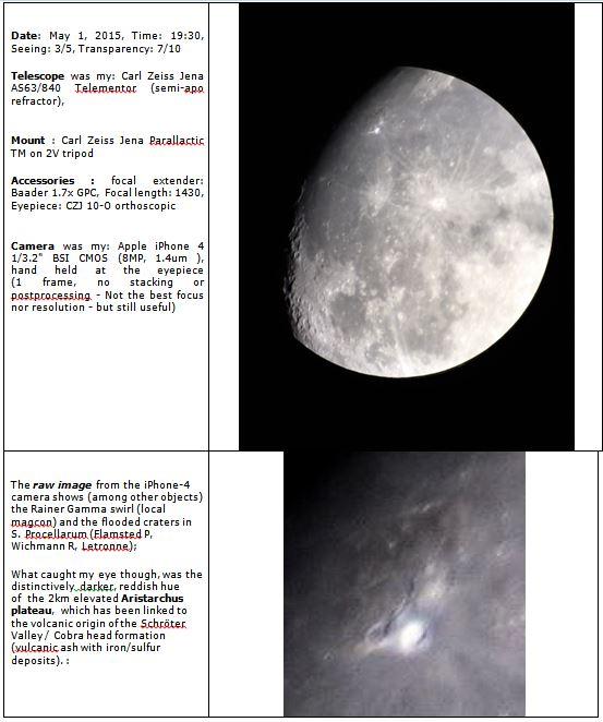Moon-AS63.jpg