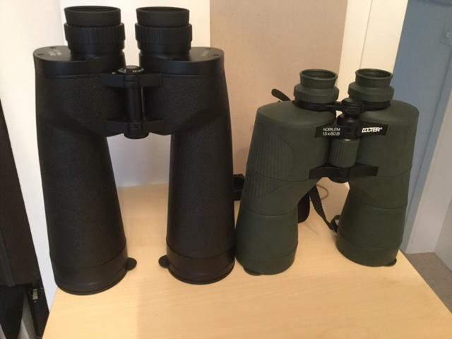 Binocular Cases & Accessories Binoculars & Telescopes Honest Viking Binocular Roof Prism Tripod Adapter