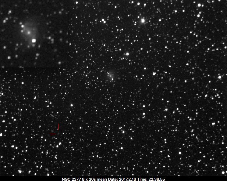 NGC2377.png