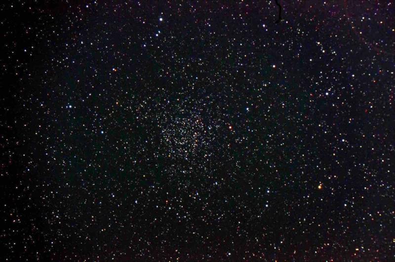 NGC7789-92S X 8.jpg