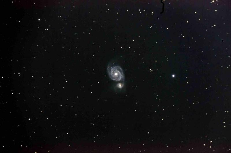 M51-180S X 7_filtereda.jpg