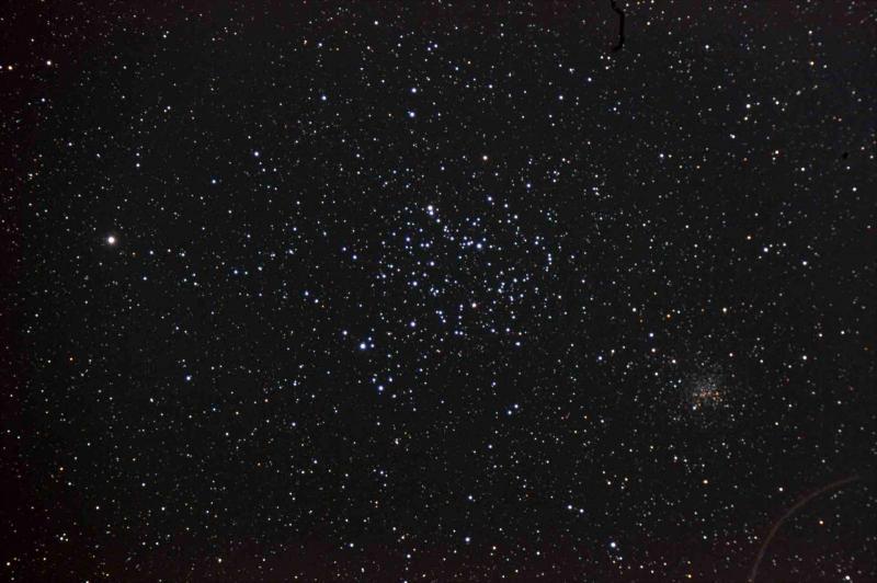 M35-91S X 8.jpg