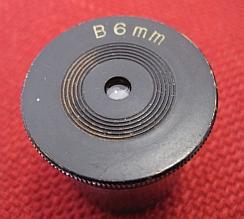 B6 eyepiece.jpg
