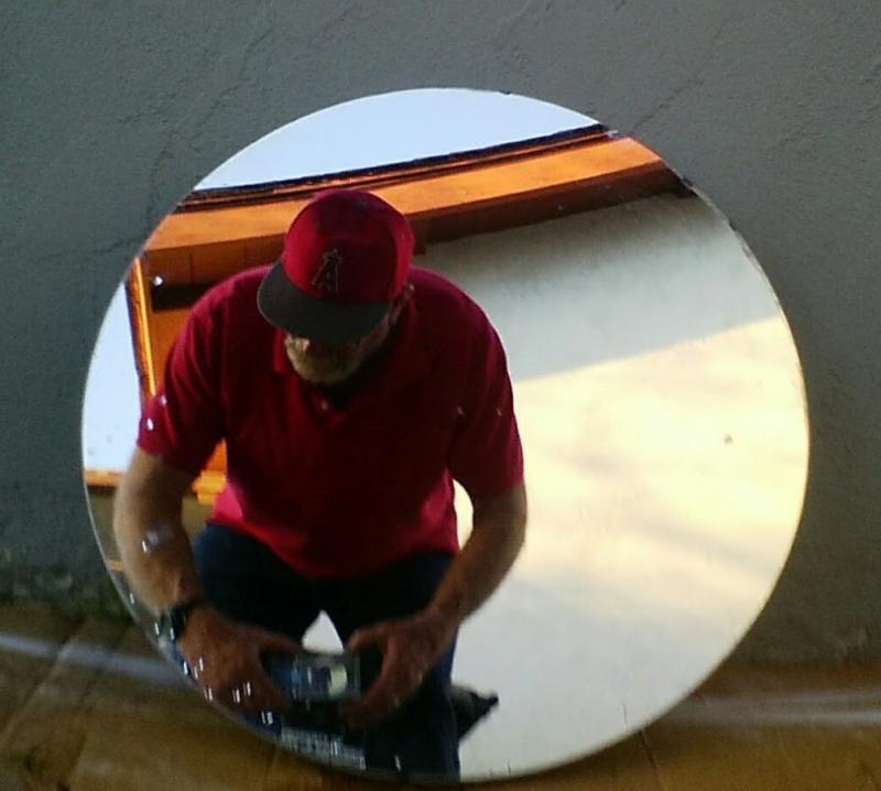 Mirror 25 inch F5.jpg
