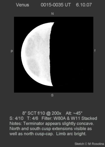 Venus_6.10.07.v1.JPG