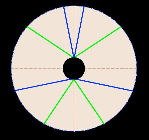 Asymetrical spider angle mockup v4.png